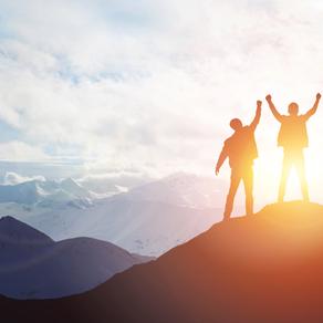 8 passos para superar uma fase ruim
