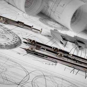 O que são e por que eu devo saber interpretar desenhos técnicos?
