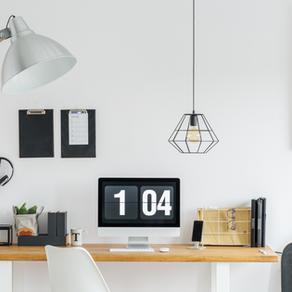 14 dicas para manter o seu dia a dia no trabalho organizado