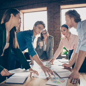 Quais serão as habilidades técnicas mais desejadas pelas empresas daqui para frente?