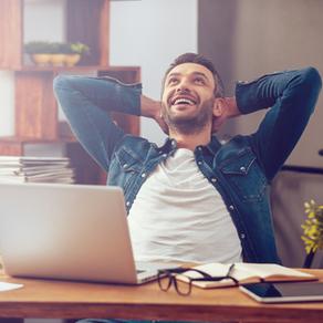 Por qual salário emocional você está disposto a trabalhar?