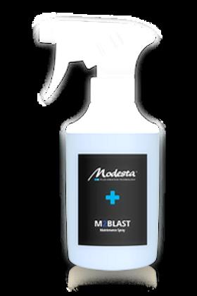 Modesta M2 Blast