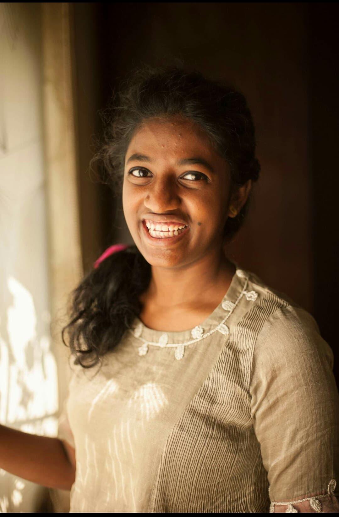 Sandhya N.
