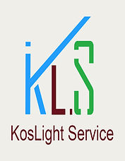 KosLight Service
