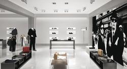 X1492fotoa destra1-1X_illuminazione-interni-negozi