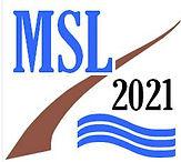 Logo MSL2021.jpg