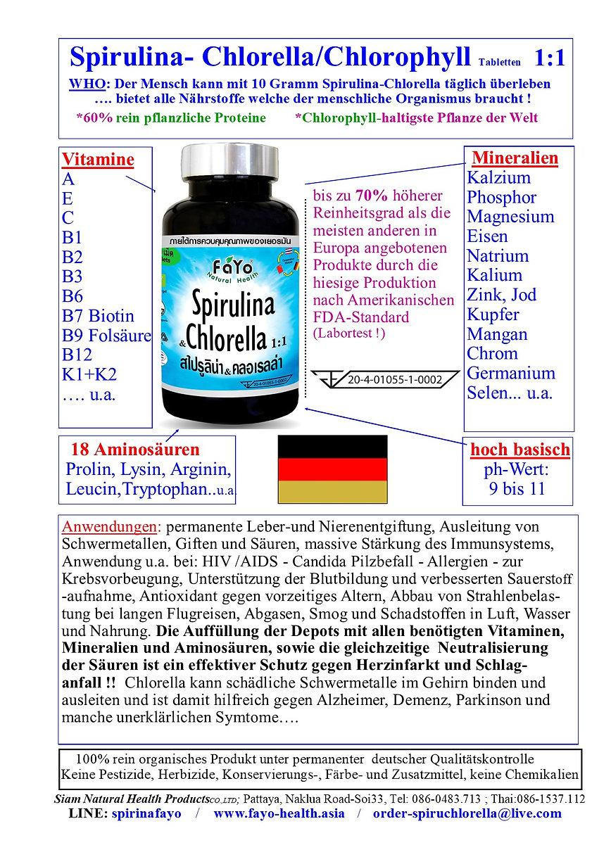 german.jpg 08.05.20.jpg