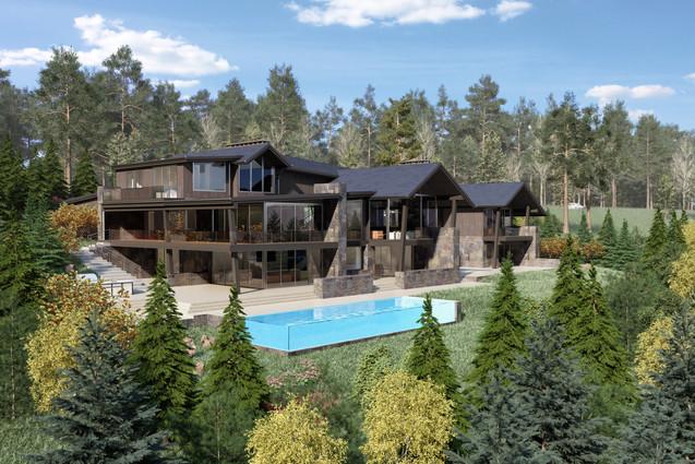 Aspen I Colorado I USA