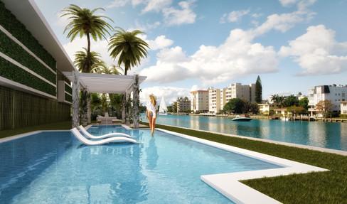 Urbanica Group I Miami I USA