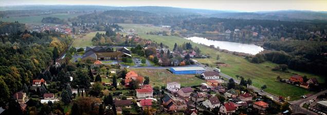 LOSBATES School | Competition | Czech Republic