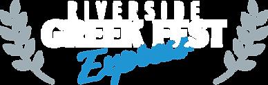 Greek Fest Express - Logo Final 2019.png