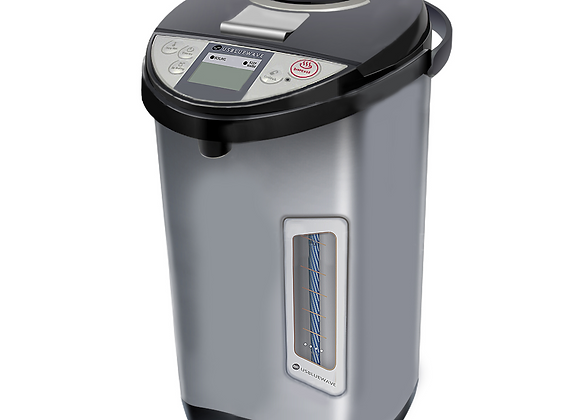 BWET01-5 ELECTRIC THERMO POT