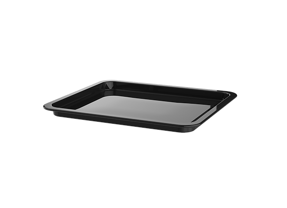 Air Fryer Oven BAKING TRAY