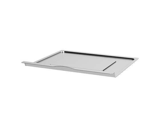 Air Fryer Oven CRAMB TRAY