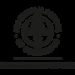 sse-exed-logo-black.png