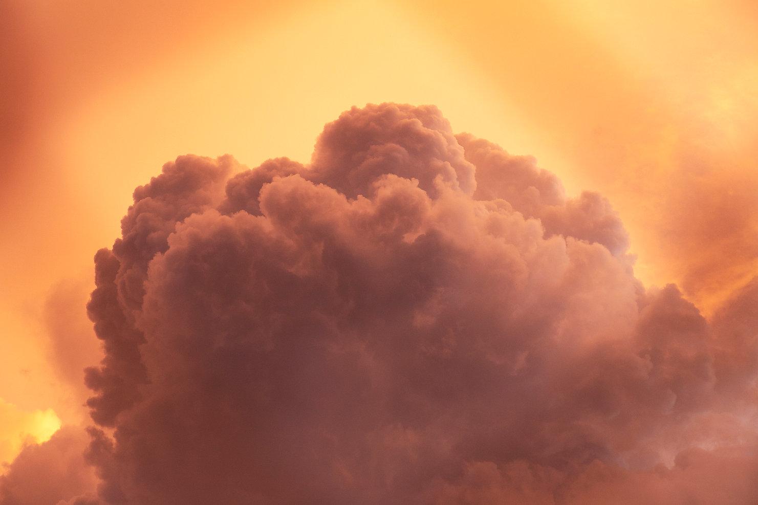 Céu de algodão doce .jpg