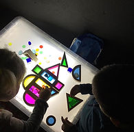 summer 2020 sensory room website 14.jpeg