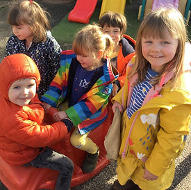 preschool website 1 2020.jpeg