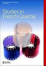 studies in french.jpg