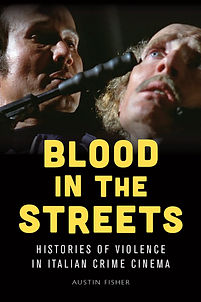 Blood in the Streets.jpg