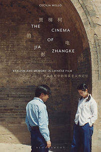 Cinema of Jia Zhangke.jpg