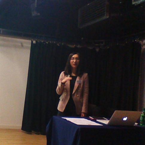 Yingzi Wang.jpg