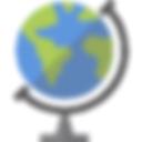 earth-globe.png