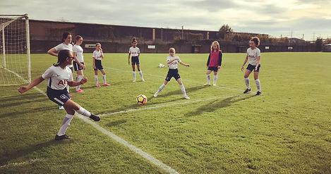 Tottenham Hotspur FC.jpg