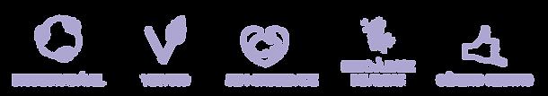 icones_pura.png