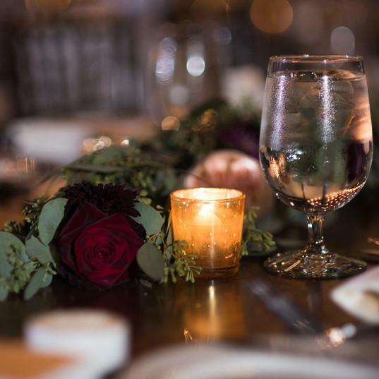 768_Kathryn_Jarrod_wedding.jpg