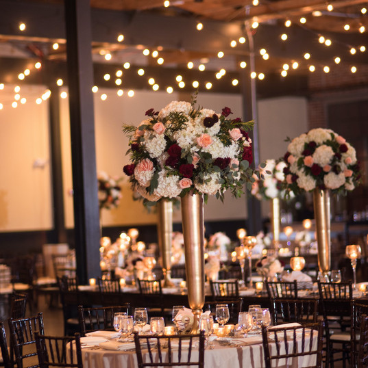 801_Kathryn_Jarrod_wedding.jpg