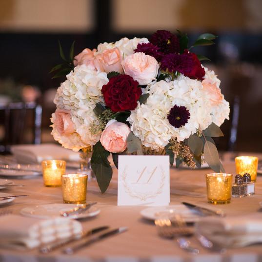 719_Kathryn_Jarrod_wedding.jpg