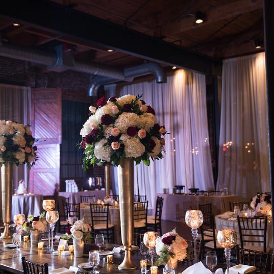 756_Kathryn_Jarrod_wedding.jpg