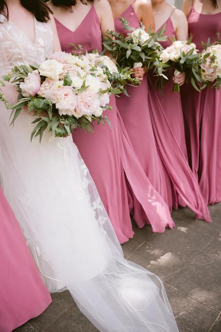 Guardian-Works-Wedding-0021.jpg