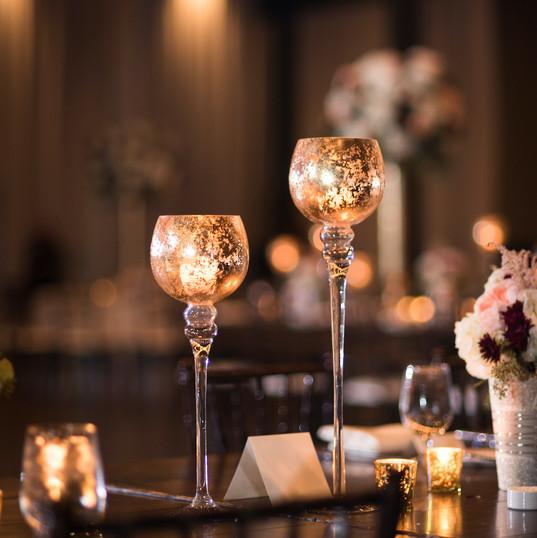 783_Kathryn_Jarrod_wedding.jpg