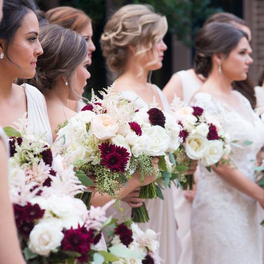 277_Kathryn_Jarrod_wedding.jpg
