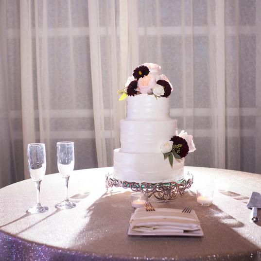 732_Kathryn_Jarrod_wedding.jpg