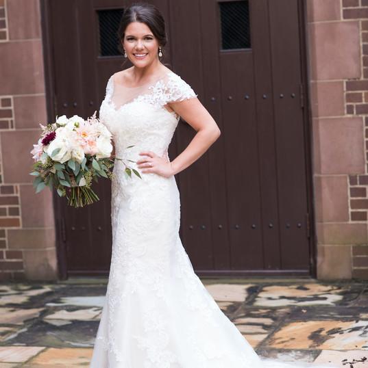 320_Kathryn_Jarrod_wedding.jpg