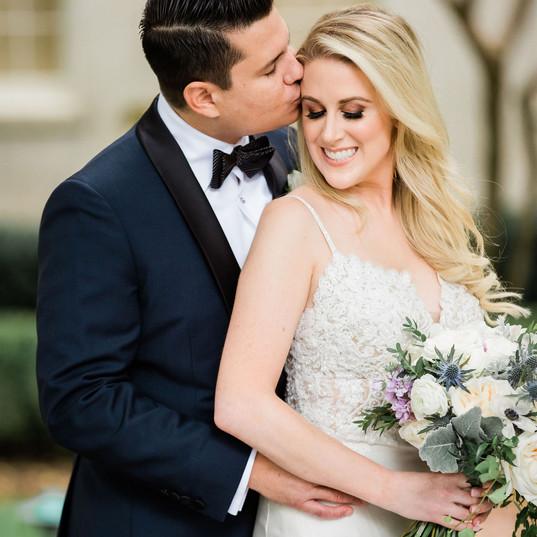 RebeccaCerasani_Wedding_0157.jpg
