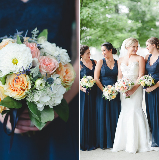 theWILLETTS_THE_FOUNDRY_PURITAN_MILL_WED