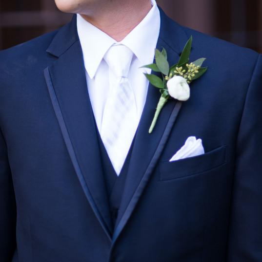 456_Kathryn_Jarrod_wedding.jpg