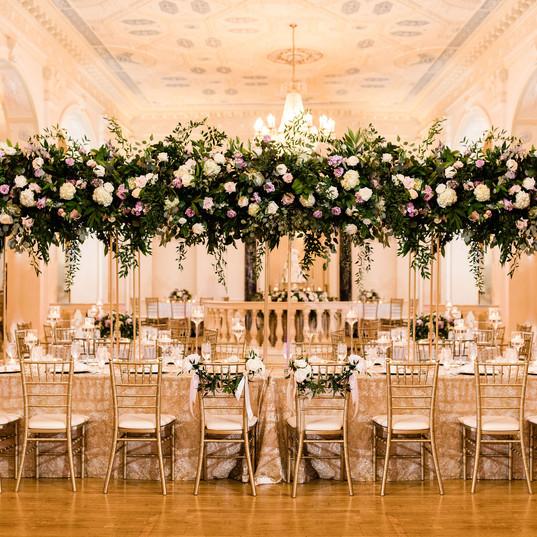 RebeccaCerasani_Wedding_0411.jpg