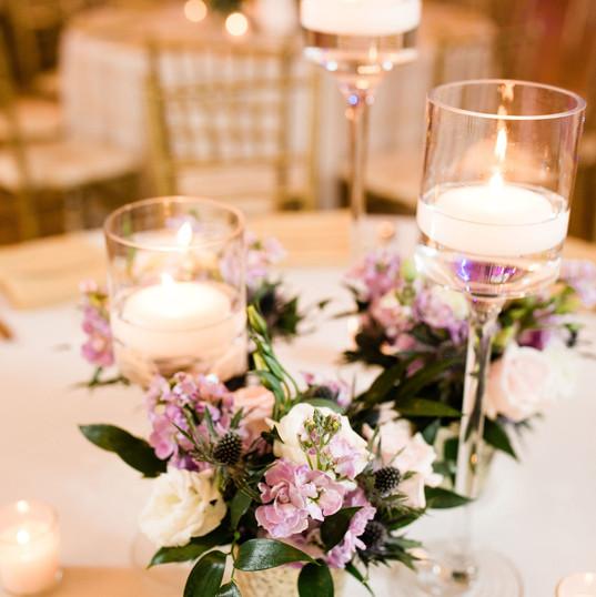 RebeccaCerasani_Wedding_0421-2.jpg