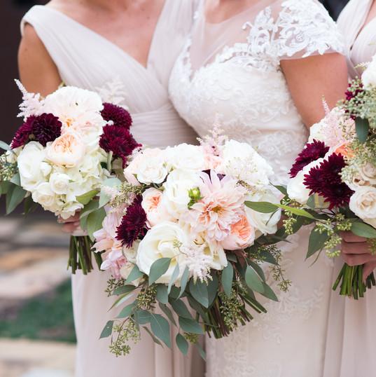 308_Kathryn_Jarrod_wedding.jpg
