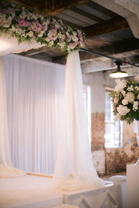 Guardian-Works-Wedding-0040.jpg