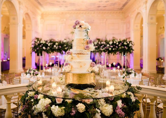 RebeccaCerasani_Wedding_0403.jpg