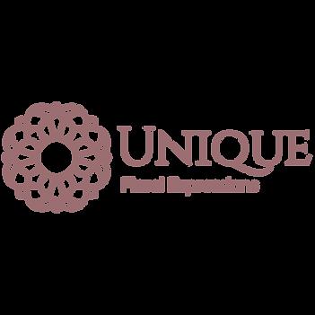 Horizontal Logo-09.png