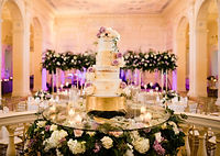 RebeccaCerasani_Wedding_0403.jpg