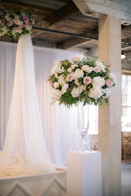 Guardian-Works-Wedding-0041.jpg
