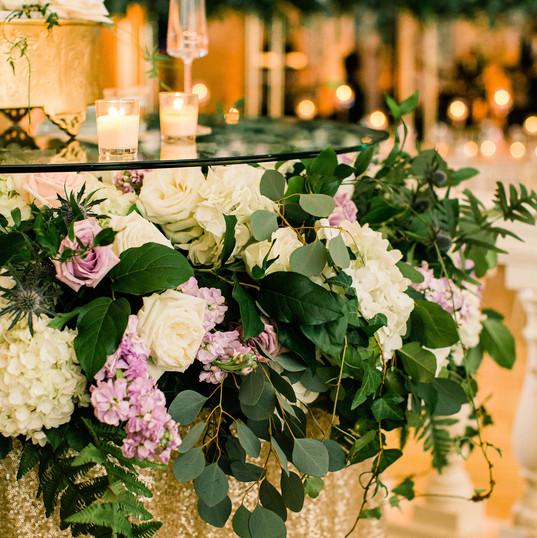RebeccaCerasani_Wedding_0453.jpg